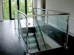 glass barades 1 manufacture