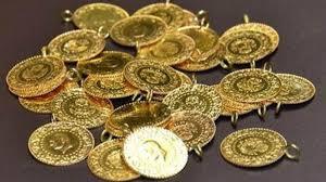 Altın fiyatları bugün...Gram altın, çeyrek altın, yarım altın, tam ...