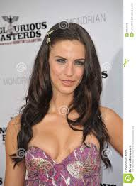 Jessica Lowndes editorial photo. Image of picture, paul - 30077576