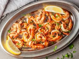 14 Grilled Seafood Recipes to Cook All ...