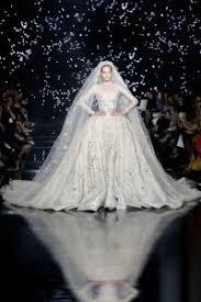 wedding dress trends in 2019 nova