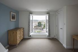 carpet ing guide bedroom carpet