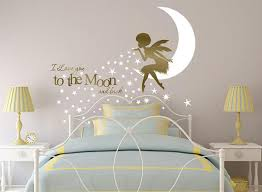 African Fairy Wall Decal Afro Girl Wall Decal Nursery Decor Etsy Wall Decal Fairy Wall Decals Girls Wall Decals