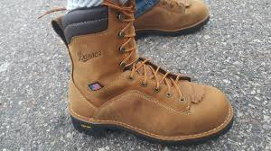 the 4 best american made work boots for
