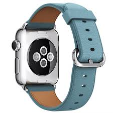 apple watch band 4 5 3 44mm 42mm strap