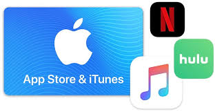 get a 100 itunes gift card for 85 at