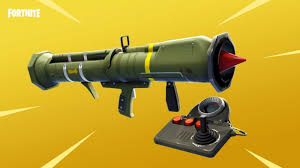 Top five most overpowered weapons ...