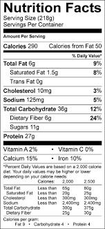 peppermint mocha overnight oats