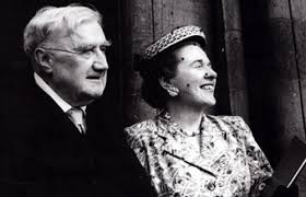 Life of Vaughan Williams – a longer and more comprehensive biography