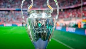 Calendario Champions League 2019 20: le partite di oggi