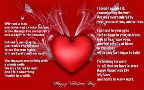 funny valentine s day sayings for husband quotes