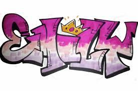 graffiti names atg 1 artistic