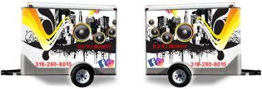 Dj Vehicle Wraps Browse Dj Vehicle Wraps Custom Car Wraps