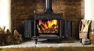 charlestown wood burners suppliers