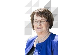 Port Noarlunga Mortgage Broker - Wendy Perry | Smartline
