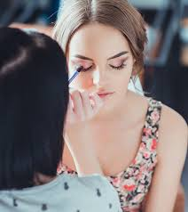 prom makeup tips and ideas to inspire