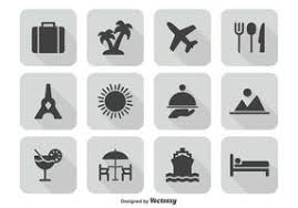 travel free vector art 63 742 free
