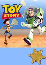 Pin De Martin Vidal En Toy Story Invitaciones De Toy Story