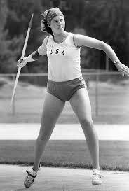 File:Kate Schmidt 1976d.jpg - Wikimedia Commons