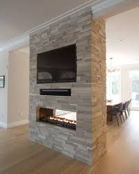 top 50 modern fireplace designs