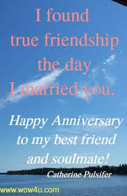 anniversary quotes inspirational words of wisdom