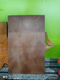 Corten A Steel Plate Sheet Fence A588 Suppliers And Manufacturers China Factory Gnee