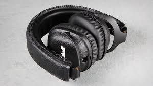 Marshall Mid Bluetooth : le test complet - 01net.com
