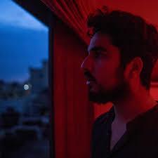 Adnan Aslam - Home | Facebook