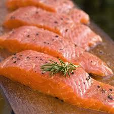 salmon filet norwegian better than