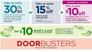 off jewelry coupon kohl s cash