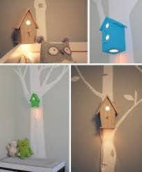 41 Coolest Night Lights To Buy Or Diy Kids Room Cute Night Lights Baby Room