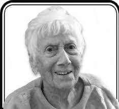 Hilda Powell | Obituary | Windsor Star