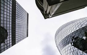 Top 10 Universities in Germany to study Architecture - Study in ...