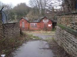 File:Kimberley (West) railway station (site), Nottinghamshire (geograph  4801719).jpg - Wikimedia Commons