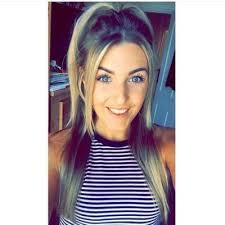 "Georgia-May Smith on Twitter: ""FaceTime with @Tashakollinsky makes ..."
