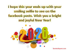 new year funny greetings happy new year quotes wishes
