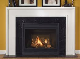 creative fireplace mantel designs tips