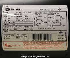 wiring diagram for pentair pool pump