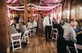 wedding venues in plattsburgh ny 180