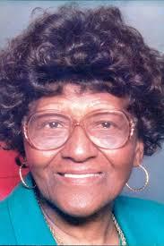 Callie Smith Obituary - Baltimore, Maryland   Legacy.com
