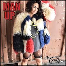 Man up (Adam Turner Remix) by Cory Lee on Amazon Music - Amazon.com