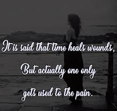 unrequited one sided love quotes meaningful feelings love