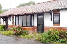 Properties To Rent by Ashton Roberts, Downham Market | Rightmove