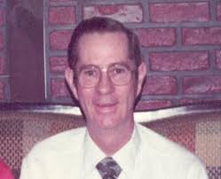 Robert Smith Obituary - Middleburg, FL