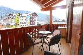 Casa Orso Grigio | Appartamenti Centrale - Andalo