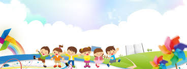 كرتون أطفال لطيف الأطفال الخلفية Plano De Fundo De Desenhos