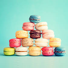 hq macaron pictures 4k wallpapers