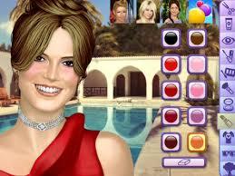 heidi true make up kaisergames play
