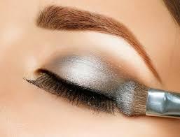 how to make makeup long lasting