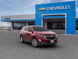 chevrolet dealership in liberal